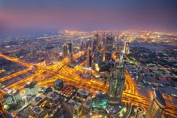 В ОАЭ ослабляют карантинные меры