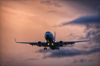 В России предлагают включить в состав экипажей самолётов врачей
