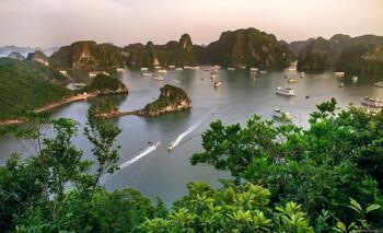 Вьетнам до конца июня продлил визы оставшимся  в стране иностранцам