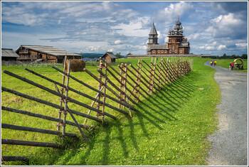 Власти Карелии вернули масочный режим, но сняли ряд других ограничений