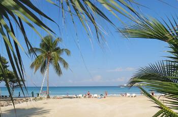Ямайка откроется для туристов 15 июня