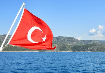 Турция продлит туристический сезон до конца года