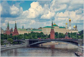 В Москве с 19 июня откроют свободные от коронавируса зоны в ресторанах