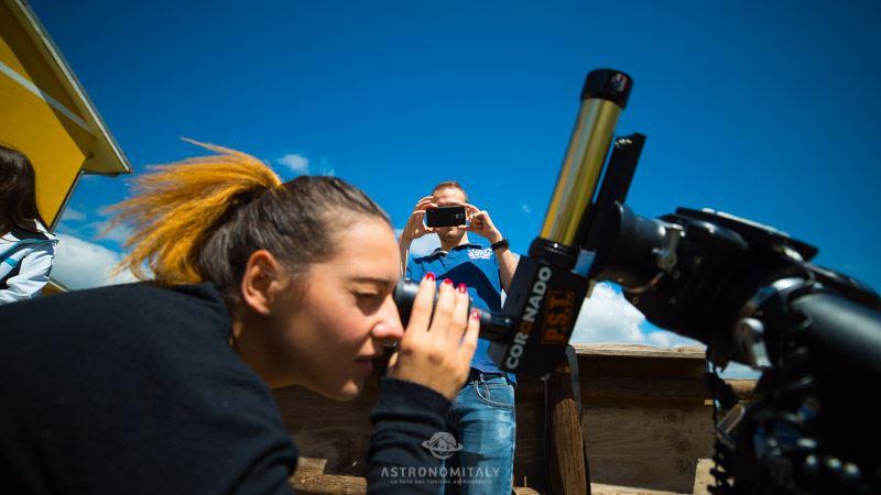 Weekend-di-stelle-in-abruzzo-sul-gran-sasso-italia-astroweekend-stars-stargazing-italy-astrotourism-astroturismo (1)