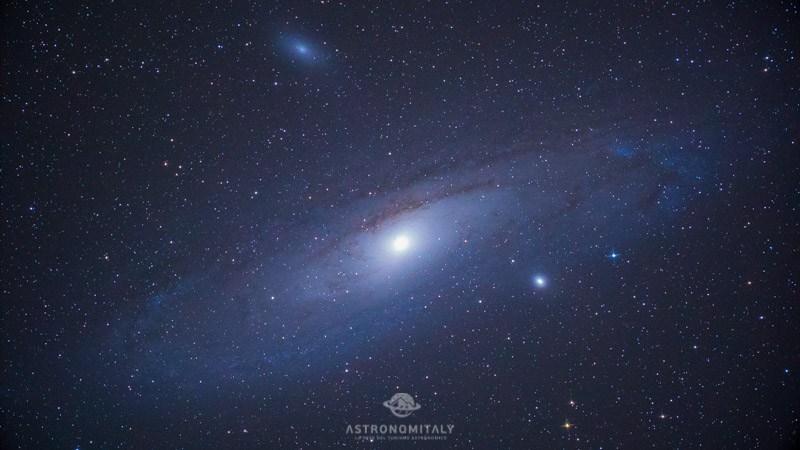 Weekend-di-stelle-in-abruzzo-sul-gran-sasso-italia-astroweekend-stars-stargazing-italy-astrotourism-astroturismo (47)