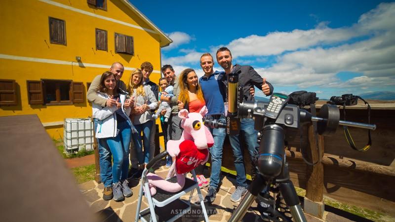Weekend-di-stelle-in-abruzzo-sul-gran-sasso-italia-astroweekend-stars-stargazing-italy-astrotourism-astroturismo (53)