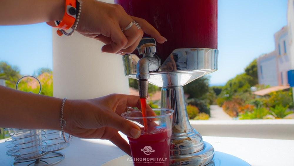 Hotel Villaggio Punta Spalmatore (Isola di Ustica, Sicilia) – I cieli più belli d'Italia GOLD (5)