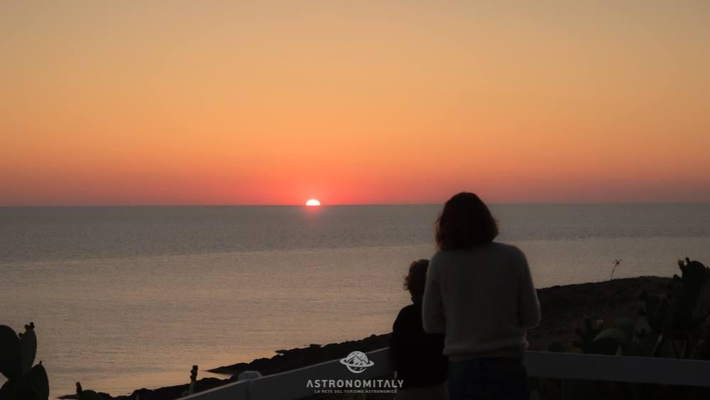 Hotel Villaggio Punta Spalmatore (Isola di Ustica, Sicilia) – I cieli più belli d'Italia GOLD (52)
