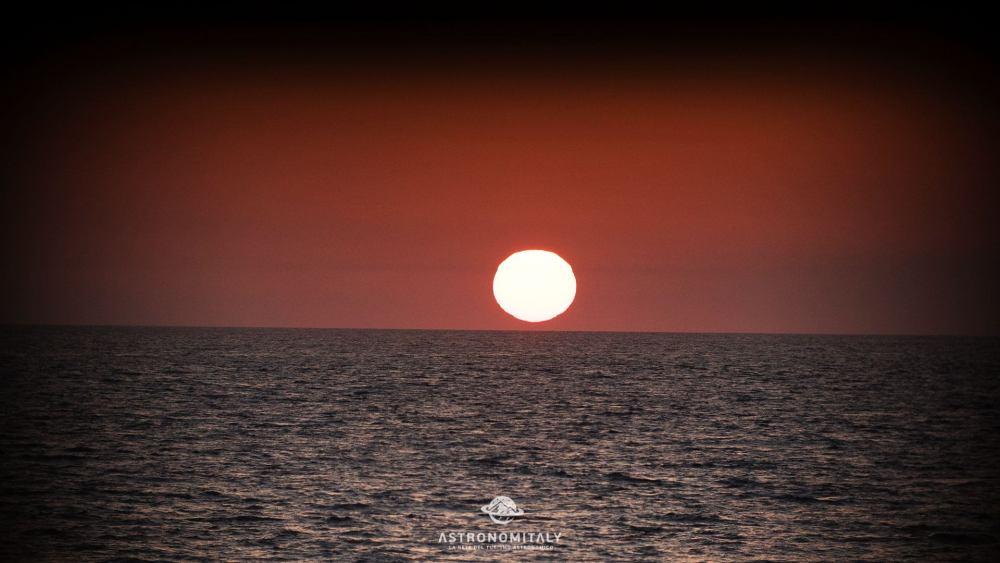 tramonto-cilento-viaggi-astronomia-astroturismo-italia-vacanze-cilentane