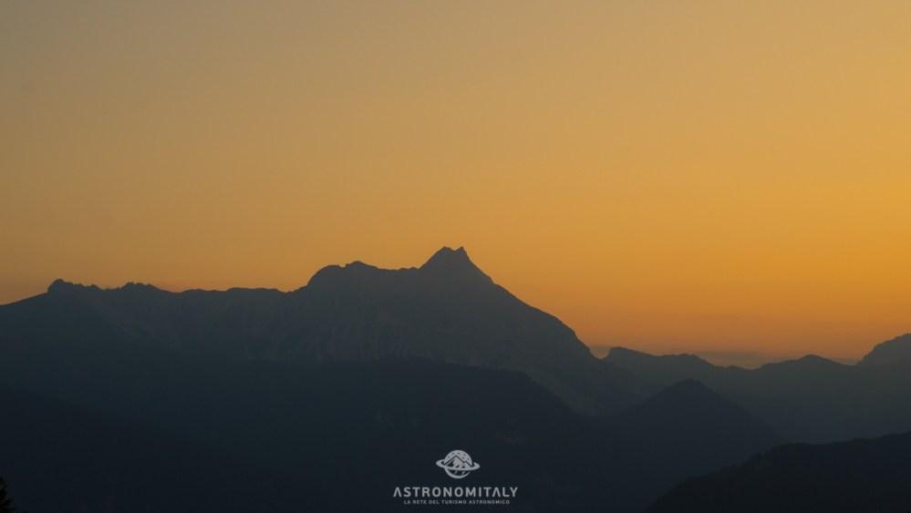 Hotel Meuble Pa' Krhaizar – I cieli più belli d'Italia GOLD (10)