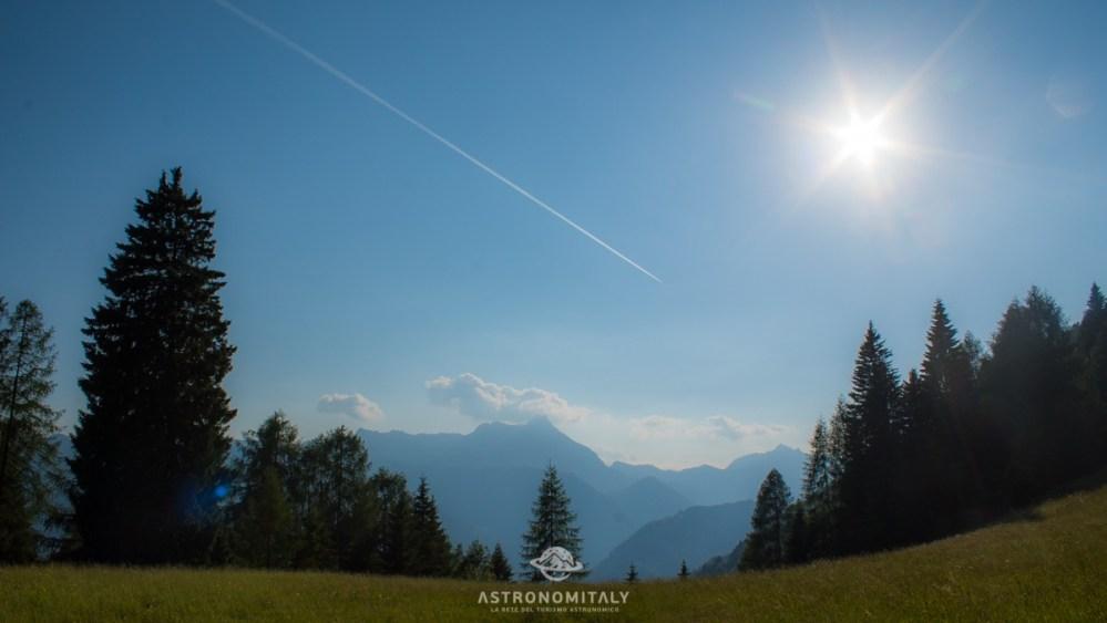 Hotel Meuble Pa' Krhaizar – I cieli più belli d'Italia GOLD (3)