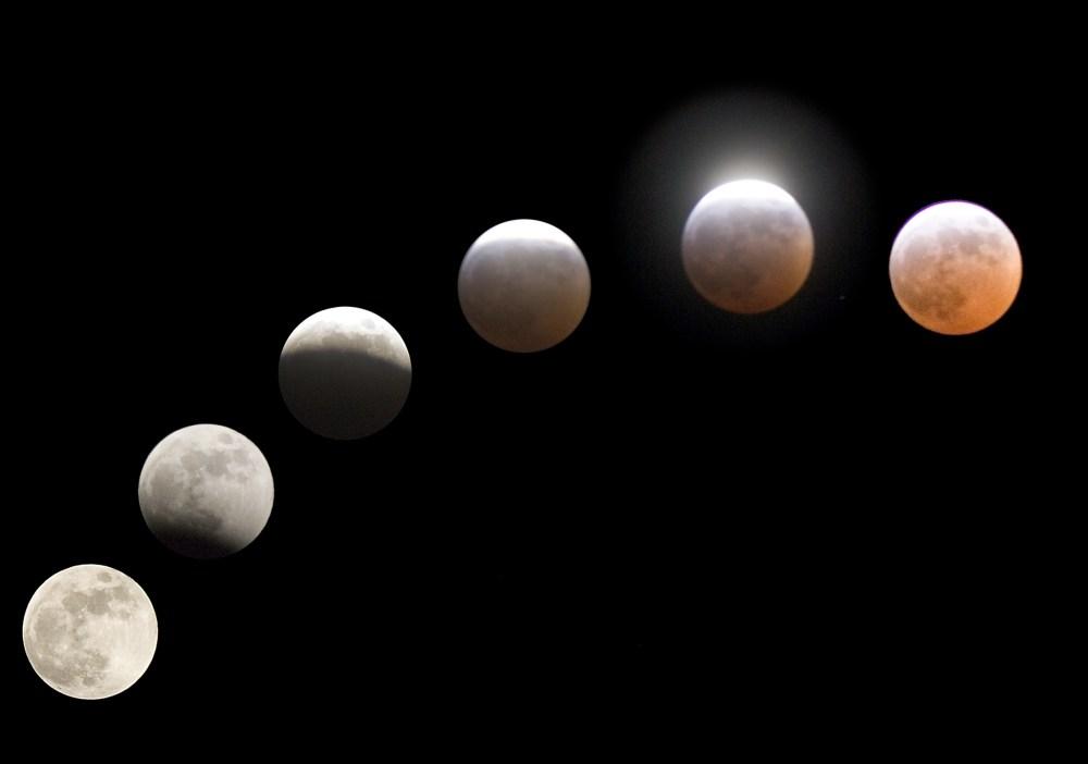 moon-1783296