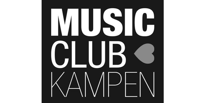 musicclubkampen