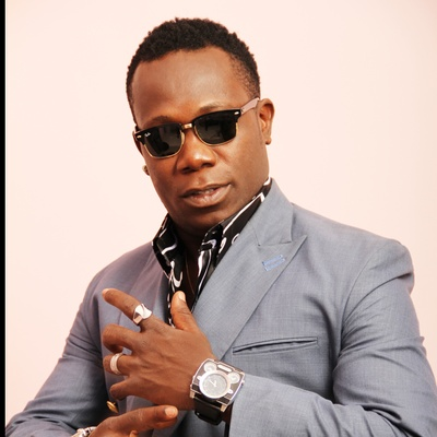 Duncan Mighty Biography || Nominations|| Awards|| All Music || Net Worth