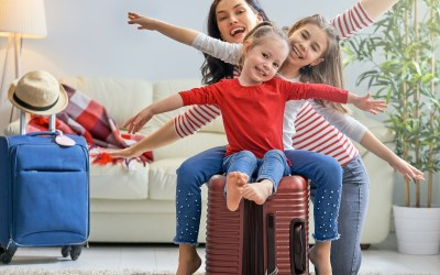 Booking Express Travel Highlights Things To Pack While Traveling