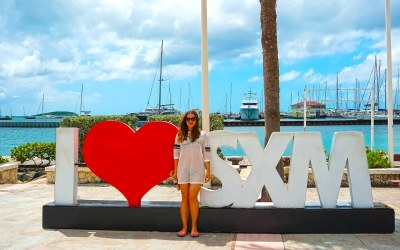 Booking Express Travel Explains why the Surge in Visiting Aruba in 2020