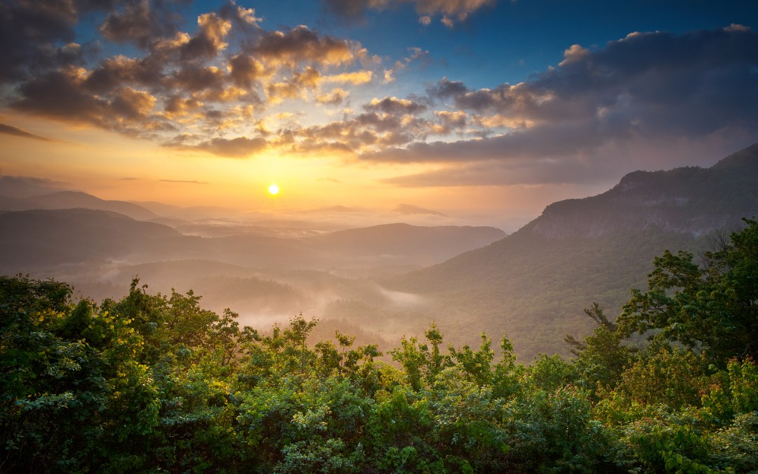 Booking Express Travel Recommends A Holiday In Music Country Tennessee