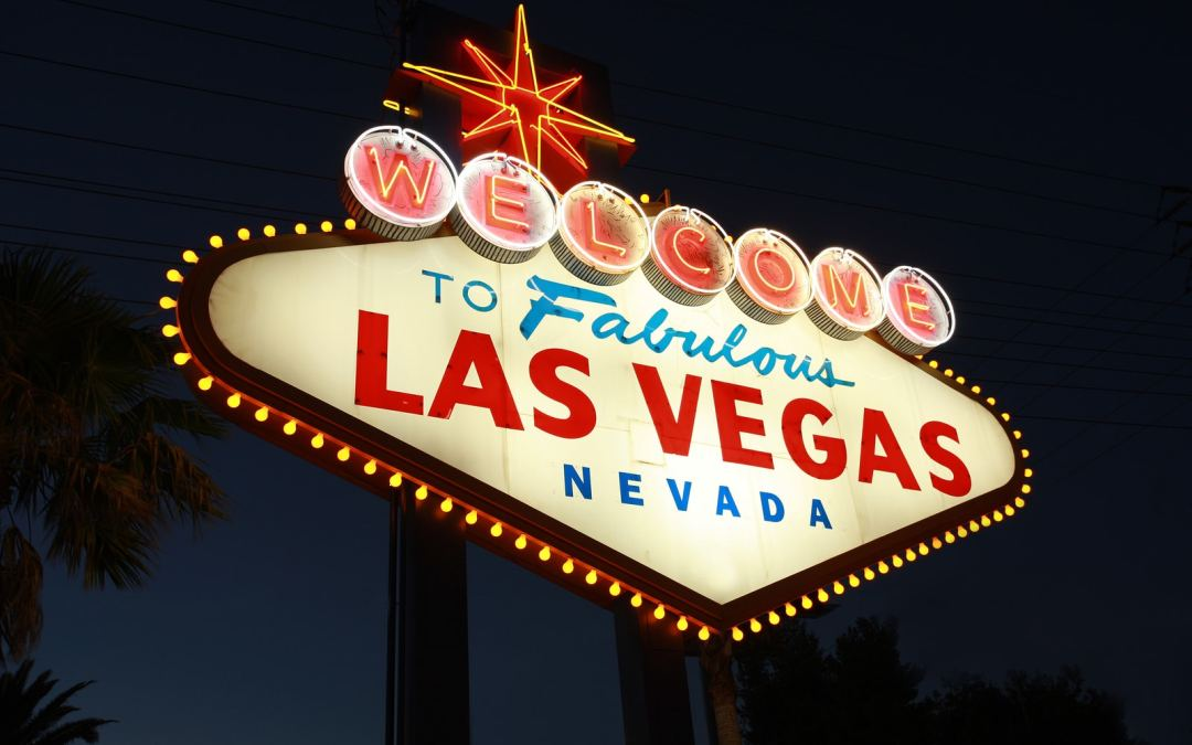 Booking Express Travel Reviews Things to do in Vegas in 2020