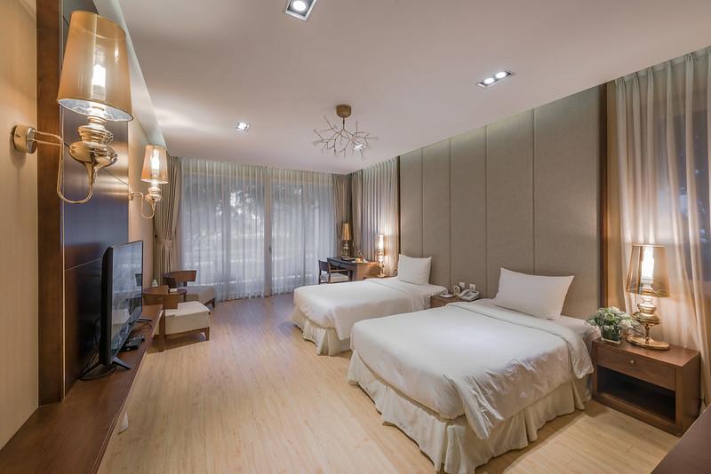 bedroom bungalow flc vĩnh phúc