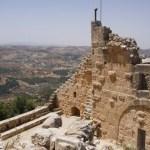 Explore Amman