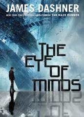 https://bookinspiredblog.wordpress.com/2014/04/29/eye-of-minds/