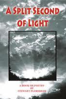 A Split Second of Light