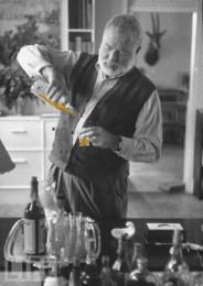 hemingway_pouring_long