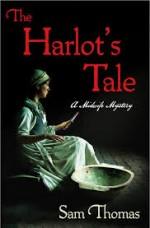HARLOT'S TALE