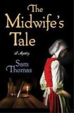 MIDWIVE'S TALE