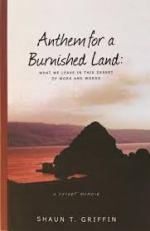 anthem-for-a-burnished-land