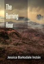burning-hour