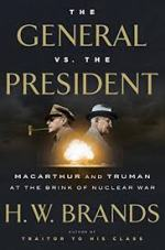 general-and-the-president