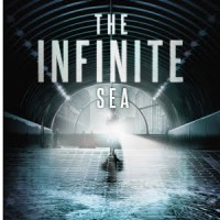 The Infinite Sea [The 5th Wave #2] (2014) by Rick Yancey