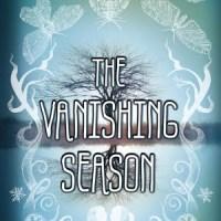 The Vanishing Season (2014) by Jodi Lynn Anderson