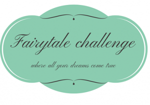 fairy tale challenge3]