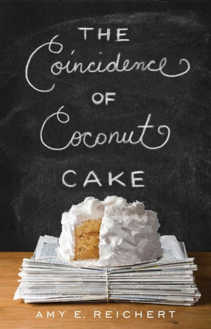 coincidence-of-coconut-cake