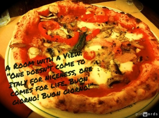 florence pizzalJocVQ_pm