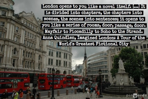 london quote8a_GQUtVQ_pm