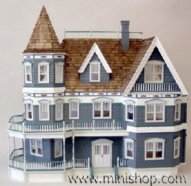 queen_anne_dollhouse