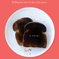 Falling in Love with Books: After I Do