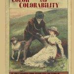 Kleurboek Jane Austen
