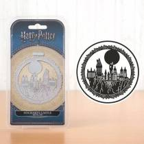 harry-potter-snijmal-hogwarts