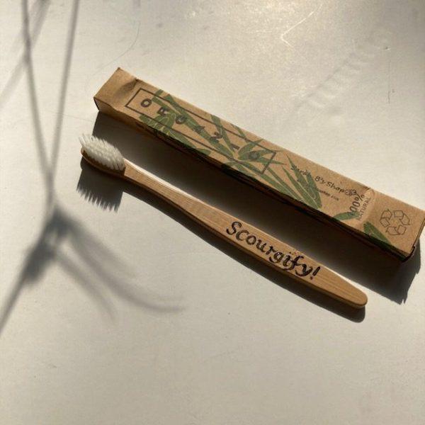 Magically Kind tandenborstel