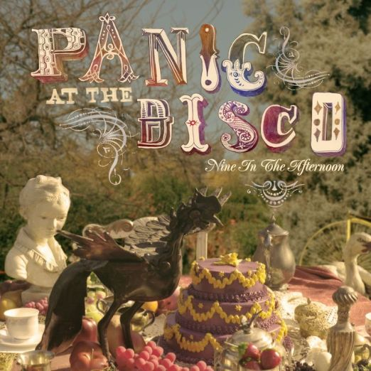 panic-disco-nine-in-the-afternoon-57c715c15f9b5829f444aa40.jpg