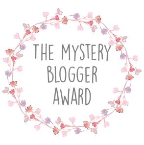 mystery_blogger_award.png