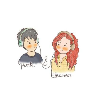 f5e53f4e6294951fe8ed89cbd997a5d6--eleanor-and-park-fan-art-eleanor-and-park-quotes