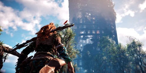 Horizon Zero Dawn™_20170217192139