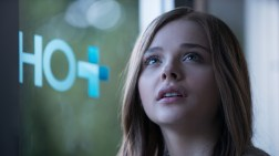 if_i_stay_chloe_grace_moretz_mia_hall_97209_2048x1152