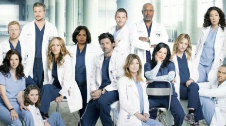 1520608176-greys-anatomy-1-1024x576.jpg