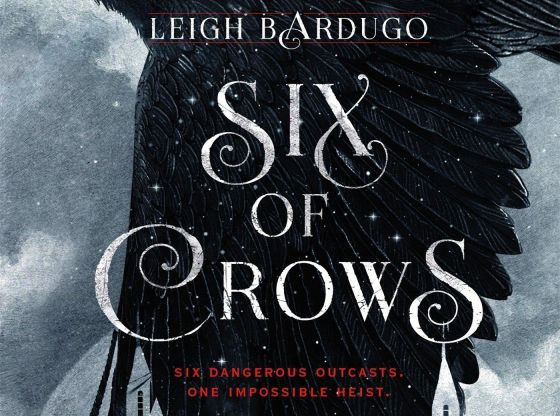 six-of-crows.jpg